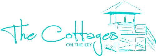 The Cottages on the Key